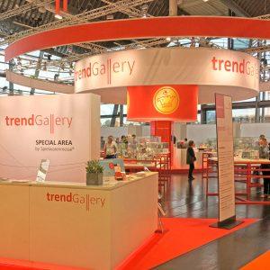 Nuremberg Toy Fair Trend Gallery